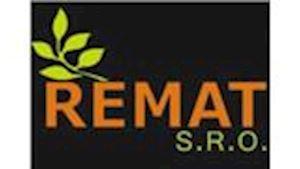 REMAT TRADE s.r.o.