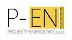 PEN - projekty energetiky, s.r.o.