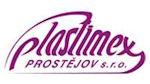 PLASTIMEX Prostějov, spol. s r.o.