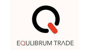 Equlibrum TRADE s.r.o.