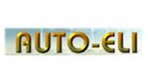Autopůjčovna - Auto Eli