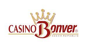 CASINO BONVER PLZEŇ