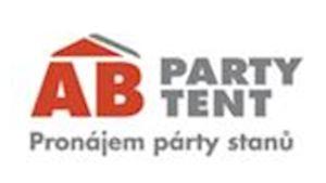 AB PARTY TENT, spol. s r.o.