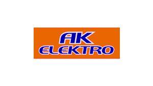 AK elektro, s.r.o.