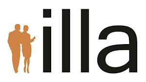 ILLA & Partners s.r.o.