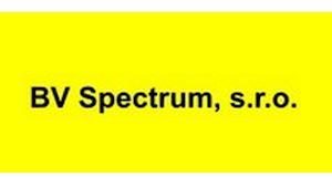 AUTODOPRAVA - BV SPECTRUM s.r.o.