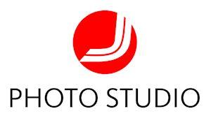 JJ Photo Studio