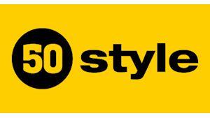 E50style.cz - Sportovní obuv a oblečení e-shop