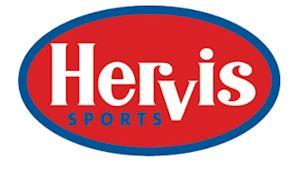 HERVIS České Budějovice - DOC Mercury Center