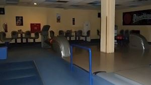 Bowling Eurobar Morava - profilová fotografie