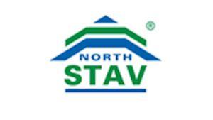 North stav - stavební práce