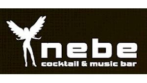 Nebe Cocktail & Music Bar Křemencova