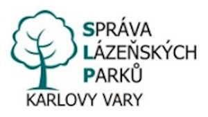 Správa lázeňských parků p.o. - Prodejna květin