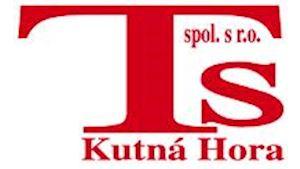 Technické služby Kutná Hora, spol. s r.o. - písky, drtě, štěrky