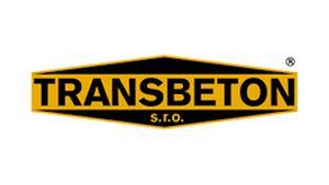 TRANSBETON s.r.o. - sídlo společnosti