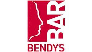 Bendys Bar