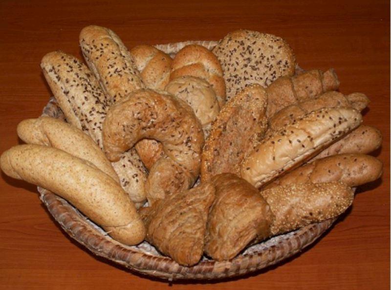 Bartoňova pekárna s.r.o. - fotografie 3/13