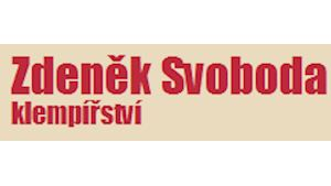 Klempířství - Zdeněk Svoboda