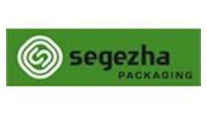 Segezha Packaging s.r.o.