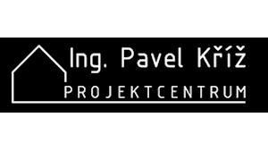 Ing. Pavel Kříž - Projektcentrum