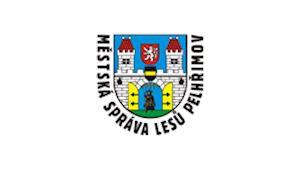 Městská správa lesů Pelhřimov s.r.o.