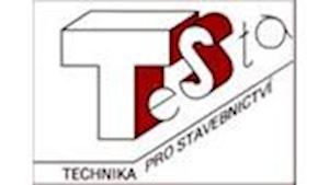 TESTA, s.r.o.
