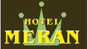 Hotel MERAN***