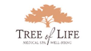 Spa resort Tree of Life ****