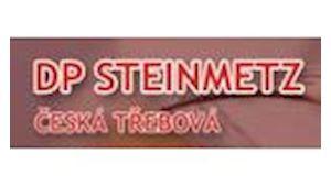 DP STEINMETZ s.r.o.