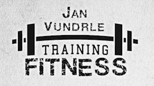 Jan Vundrle