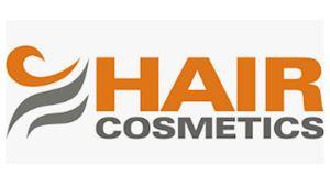 HairCosmetics Shop s.r.o.