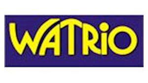 WATRIO s.r.o.