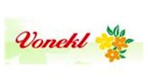 VONEKL s.r.o. - Velkoobchod s květinami a doplňky
