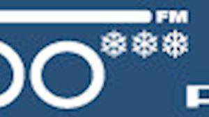 LEDO F-M s.r.o.- servis chlazení