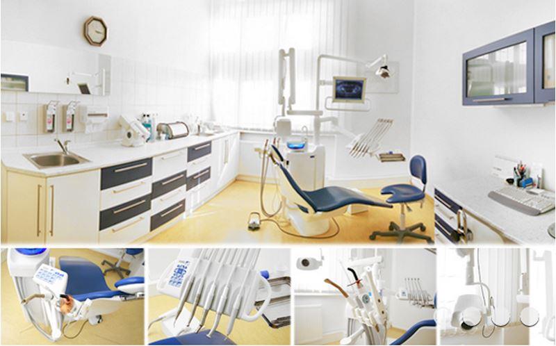 Martin Dental s.r.o. - fotografie 1/7