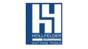 Hollfelder