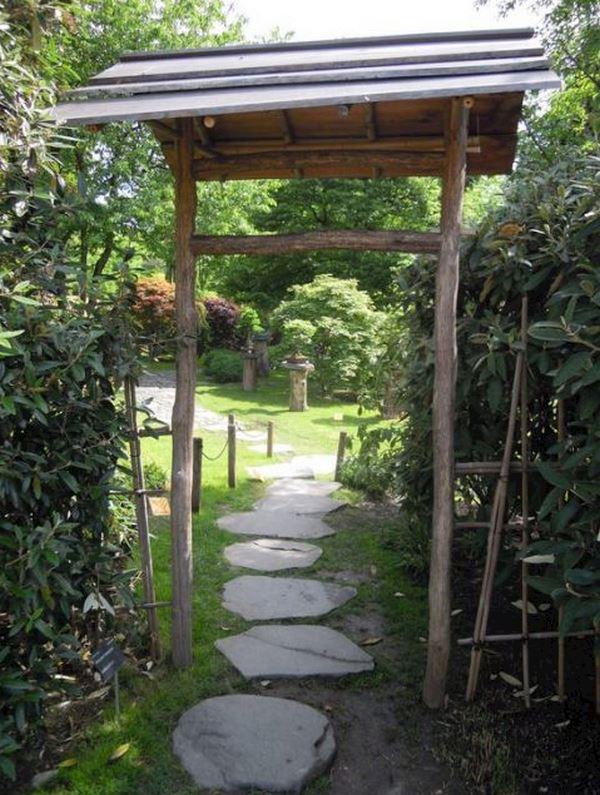 Botanická zahrada Praha - fotografie 5/25