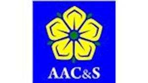 AAC&S s.r.o. - Účetní a poradenská kancelář