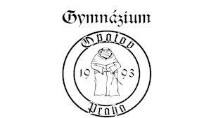 Gymnázium Opatov, Praha 4, Konstantinova 1500