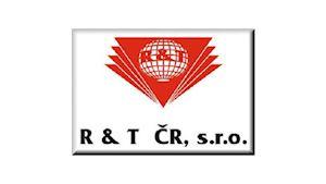 R & T ČR, s.r.o.