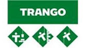 TRANGO s.r.o.
