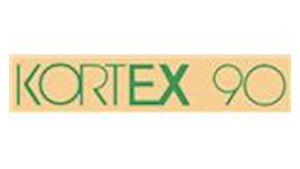 KORTEX 90 a.s.