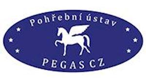 Pohřební ústav PEGAS CZ s.r.o. - pohřební služba Praha 3