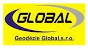 Geodézie Global, s.r.o.