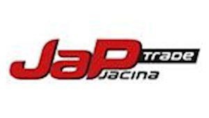 FAAC - JaP trade s.r.o.