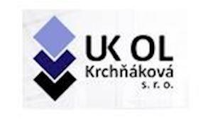 UK OL Krchňáková s.r.o.
