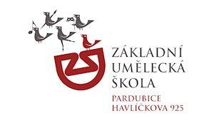 Základní umělecká škola Pardubice, Havlíčkova 925
