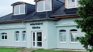 Veterinární klinika VETICEA
