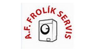 A - F. - Frolík-servis