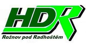 HDR autoškola,úklidové služby-Rožnov pod Radhoštěm